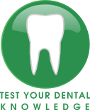 Test Your Dental Health