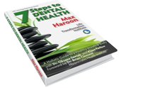Seven Steps Dental Health